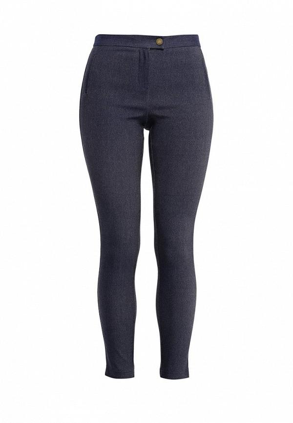 Женские зауженные брюки Dorothy Perkins (Дороти Перкинс) 66841624