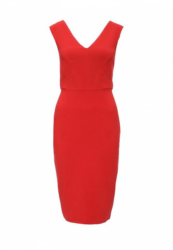 Платье-миди Dorothy Perkins 66845712
