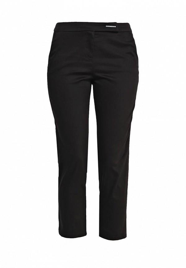 Женские зауженные брюки Dorothy Perkins 66849001