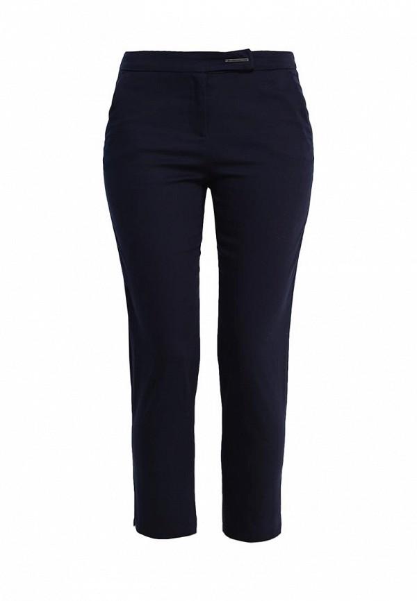 Женские зауженные брюки Dorothy Perkins 66849023