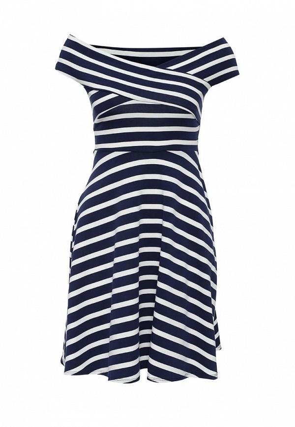Летнее платье Dorothy Perkins 56480923