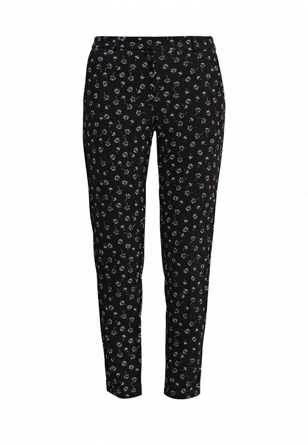 Женские брюки Dorothy Perkins (Дороти Перкинс) 66842101