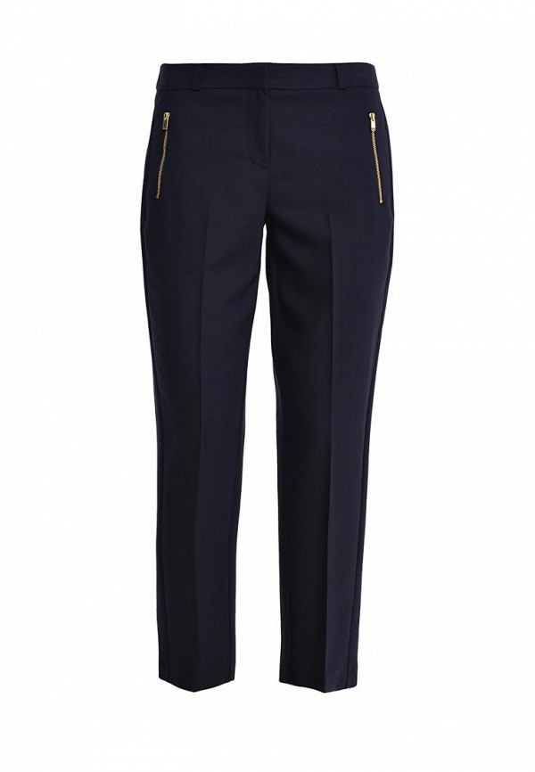 Женские зауженные брюки Dorothy Perkins (Дороти Перкинс) 66842223