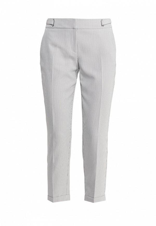 Женские зауженные брюки Dorothy Perkins (Дороти Перкинс) 66843562