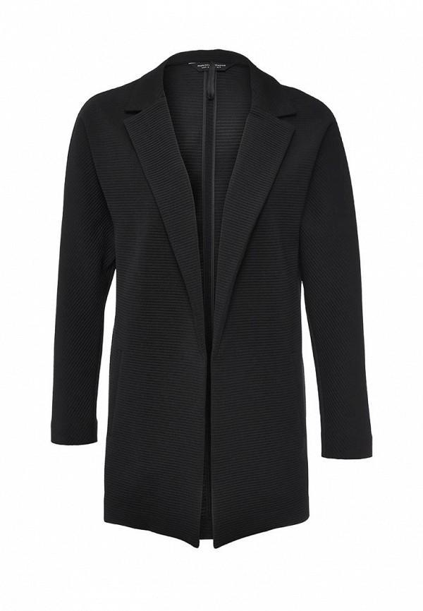Женские пальто Dorothy Perkins 66845001