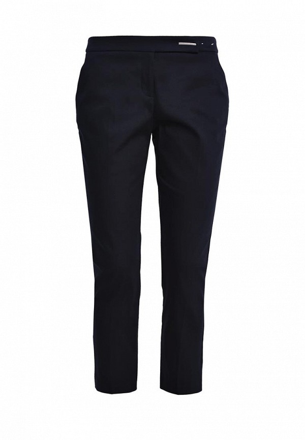 Женские зауженные брюки Dorothy Perkins 66845123