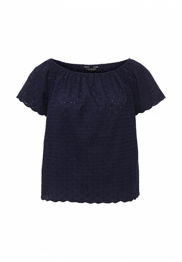 Блуза Dorothy Perkins 67222630