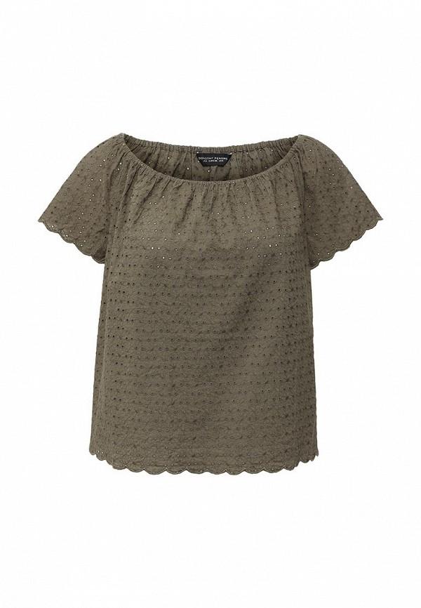 Блуза Dorothy Perkins (Дороти Перкинс) 67222643