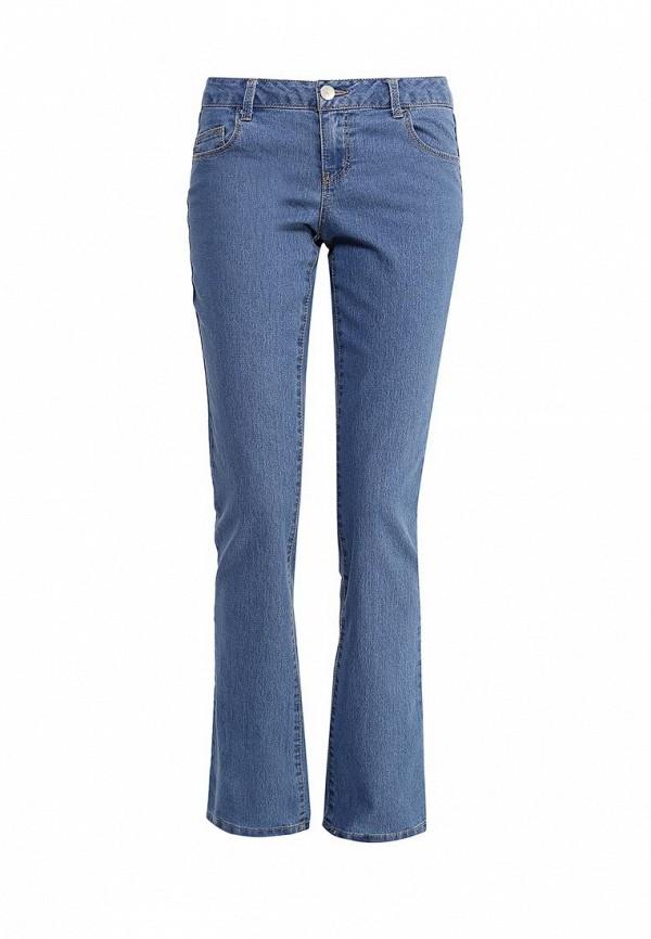 Прямые джинсы Dorothy Perkins 70386025