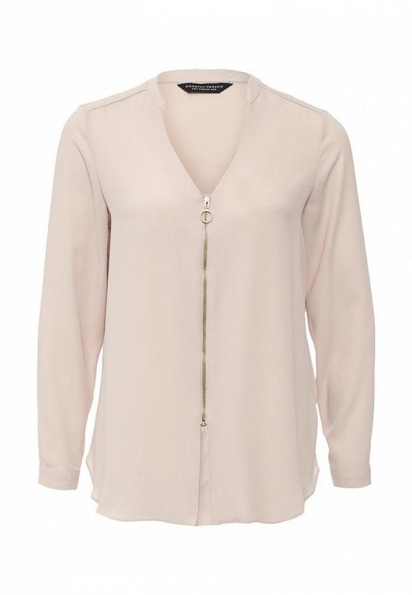 Блуза Dorothy Perkins 5641228