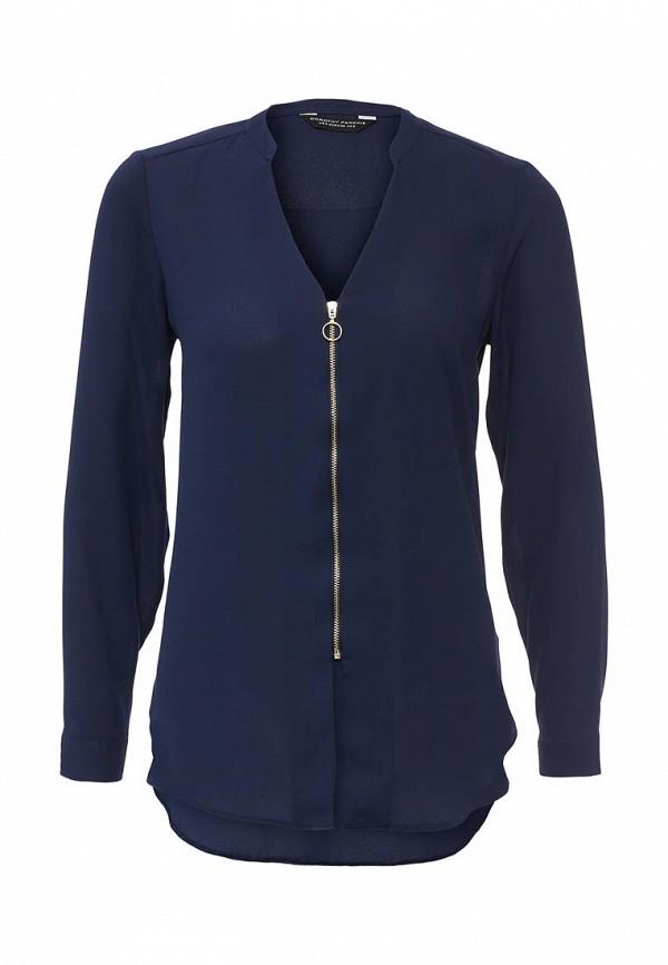 Блуза Dorothy Perkins 5641230