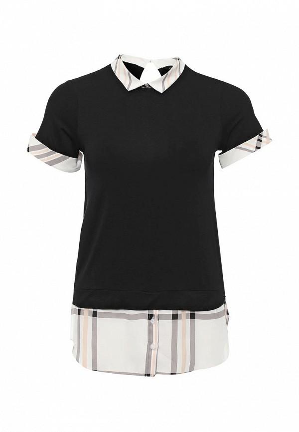 Блуза Dorothy Perkins (Дороти Перкинс) 5647210