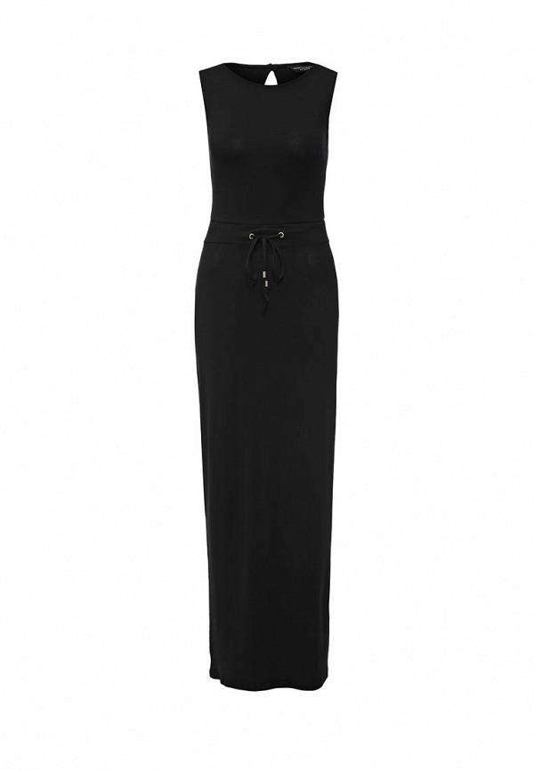 Платье-макси Dorothy Perkins 7229810
