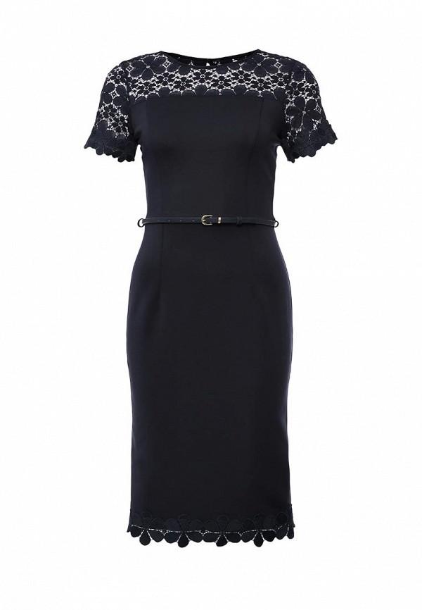 Платье-миди Dorothy Perkins (Дороти Перкинс) 7401612