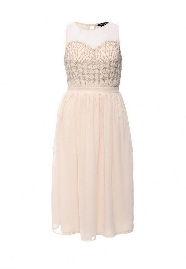 Вечернее / коктейльное платье Dorothy Perkins 7408910