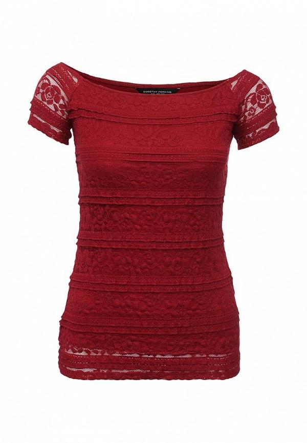 Блуза Dorothy Perkins 56472200