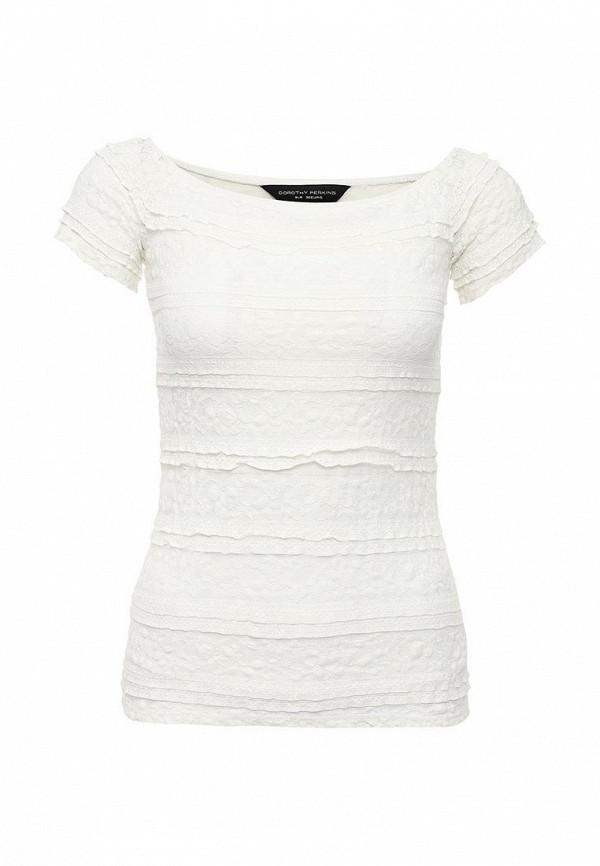 Блуза Dorothy Perkins 56472282