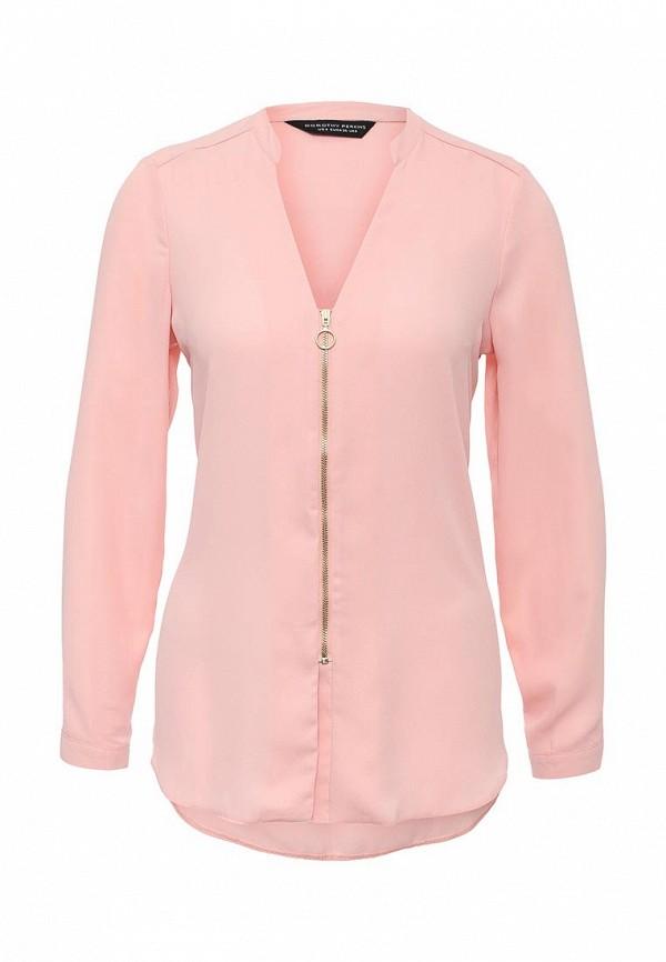 Блуза Dorothy Perkins 5641240