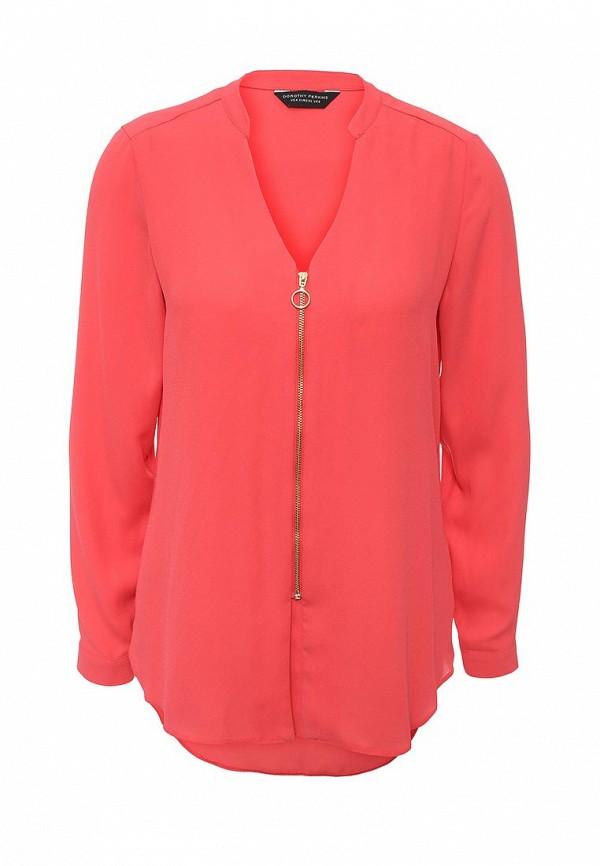 Блуза Dorothy Perkins 5641264