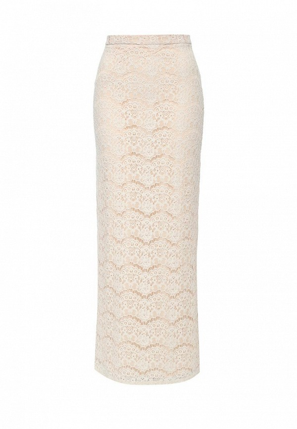 Макси-юбка Dorothy Perkins 14730382