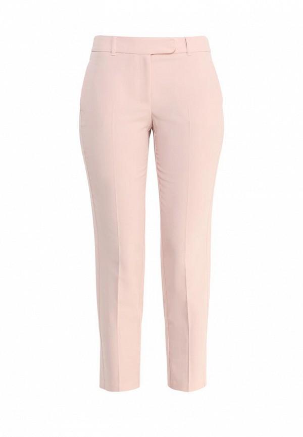 Женские зауженные брюки Dorothy Perkins (Дороти Перкинс) 66837814