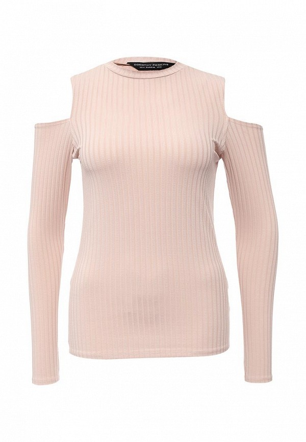 Блуза Dorothy Perkins 5642520