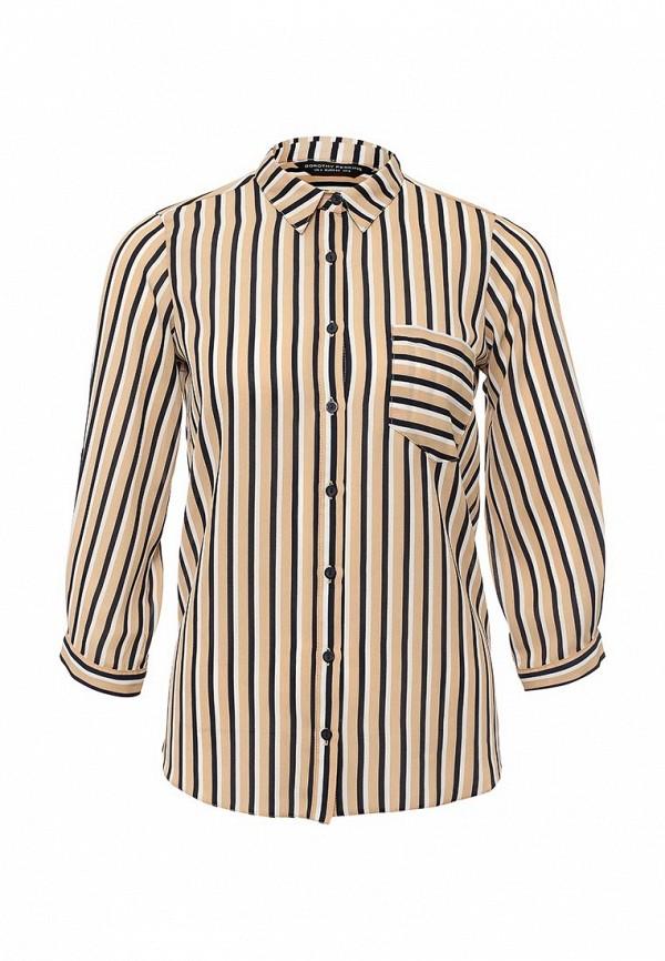 Блуза Dorothy Perkins 5647522