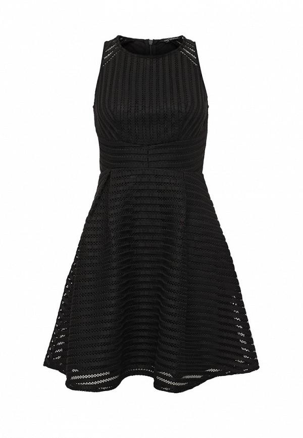 Платье-мини Dorothy Perkins (Дороти Перкинс) 7410731
