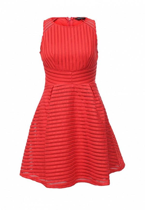Платье-миди Dorothy Perkins (Дороти Перкинс) 7410741