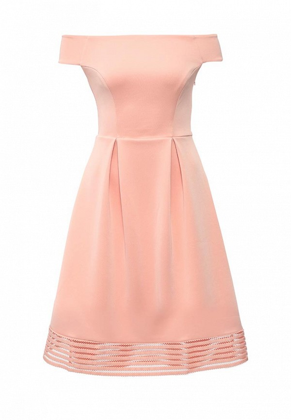 Платье-миди Dorothy Perkins 7412012