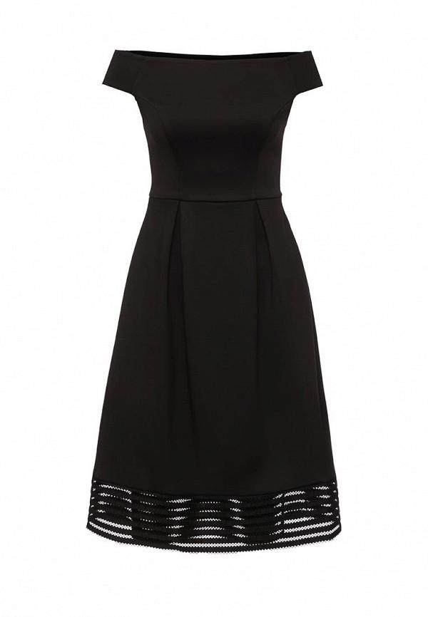 Платье-миди Dorothy Perkins (Дороти Перкинс) 7412013