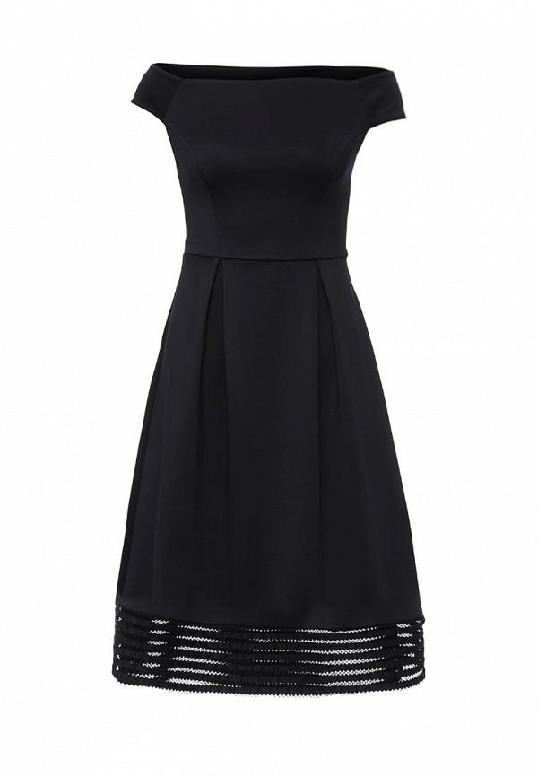 Платье-миди Dorothy Perkins (Дороти Перкинс) 7412014
