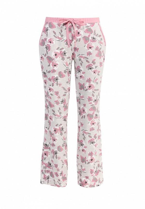 Женские домашние брюки Dorothy Perkins 12375603