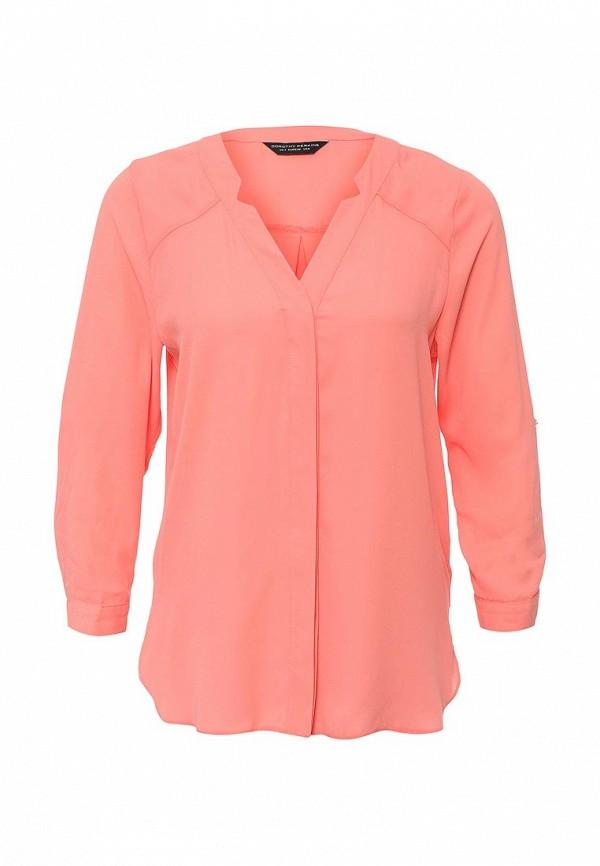 Блуза Dorothy Perkins (Дороти Перкинс) 5622974