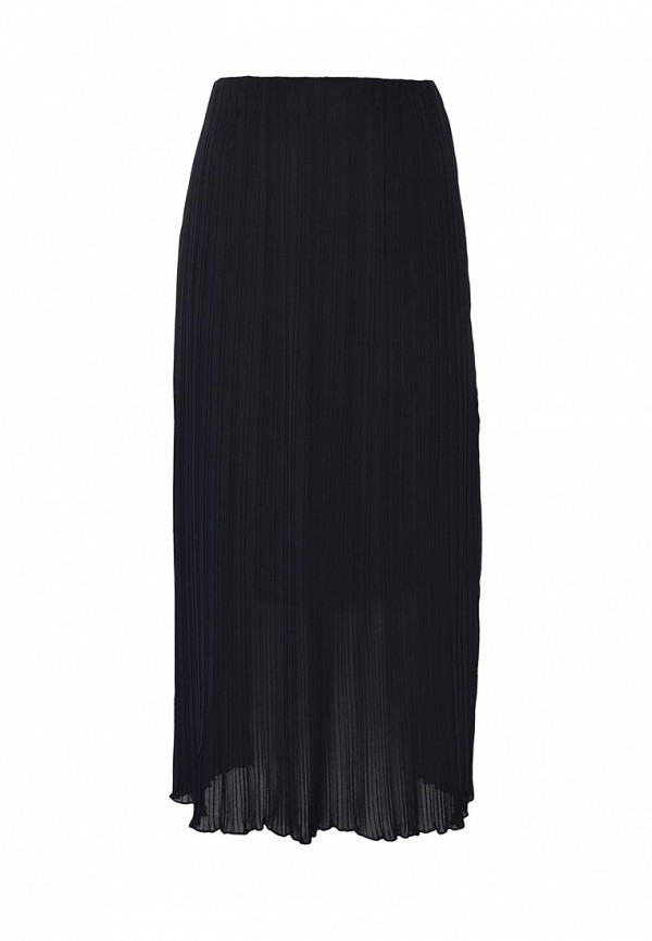 Макси-юбка Dorothy Perkins 14726430