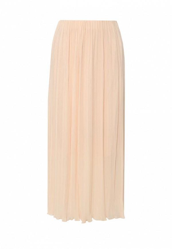 Макси-юбка Dorothy Perkins 14726455