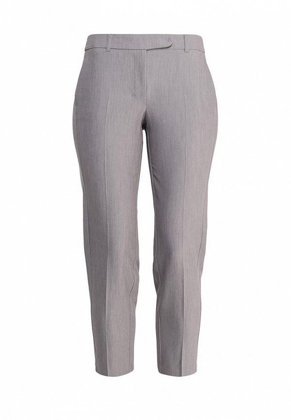 Женские зауженные брюки Dorothy Perkins (Дороти Перкинс) 66837862