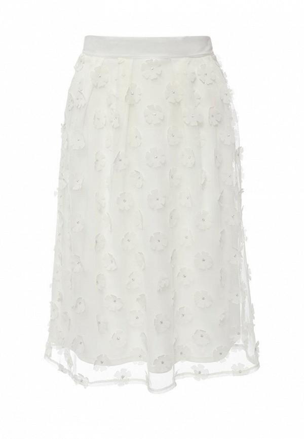 Миди-юбка Dorothy Perkins 14731482