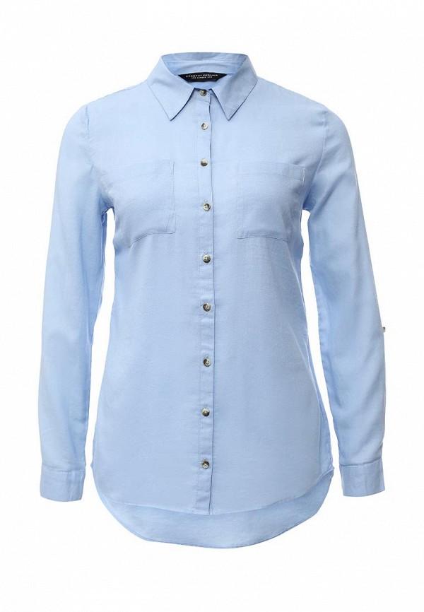 Рубашка Dorothy Perkins (Дороти Перкинс) 67239725