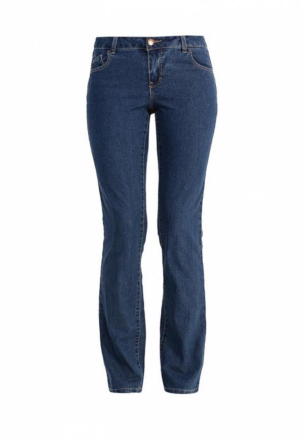 Прямые джинсы Dorothy Perkins 70391725