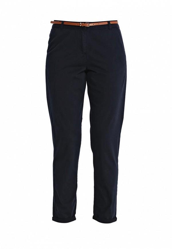 Женские зауженные брюки Dorothy Perkins 74429800