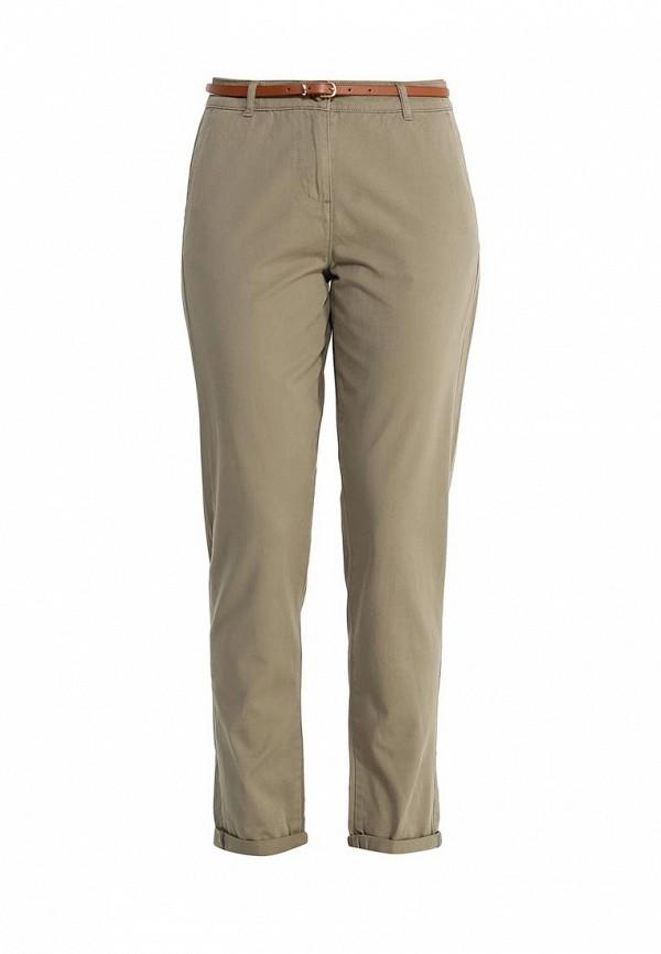 Женские зауженные брюки Dorothy Perkins 74429900