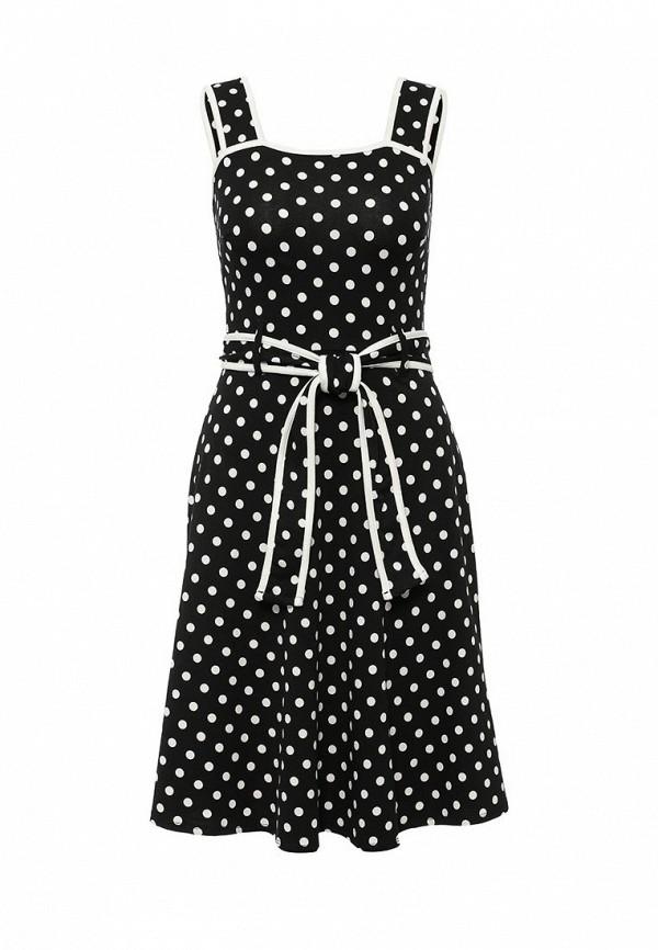 Летнее платье Dorothy Perkins 56487510