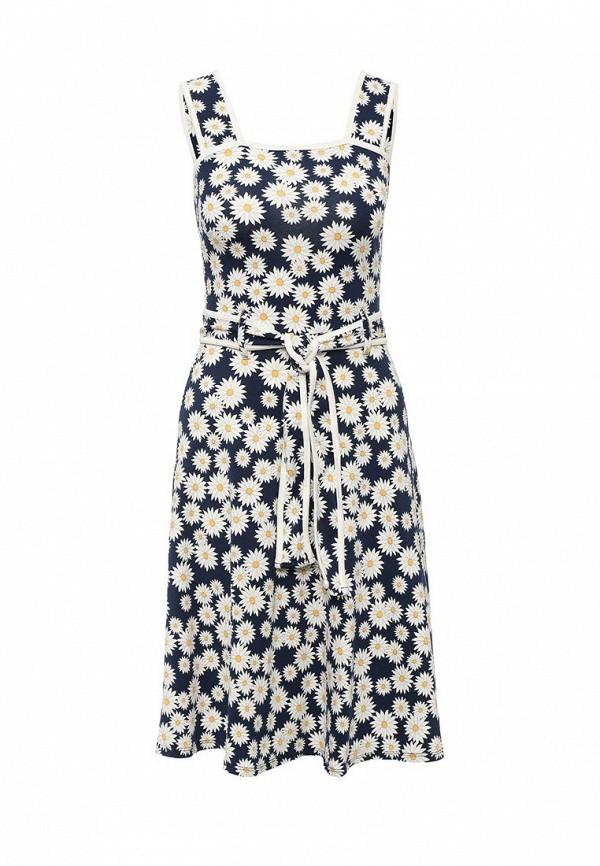 Летнее платье Dorothy Perkins 56487523