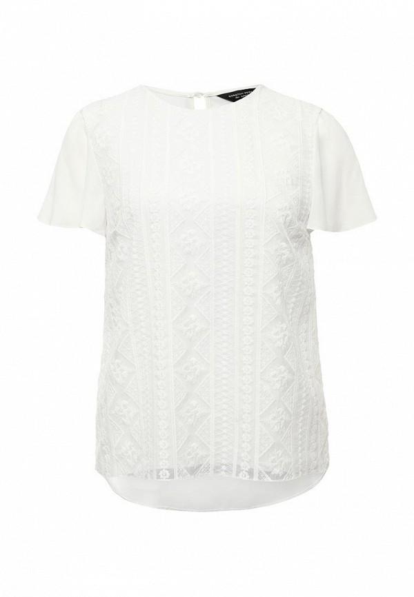 Блуза Dorothy Perkins (Дороти Перкинс) 5632422
