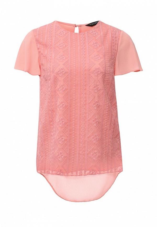 Блуза Dorothy Perkins 5632443