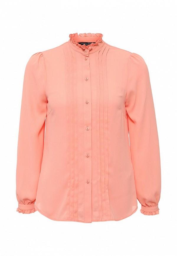 Блуза Dorothy Perkins 5636830