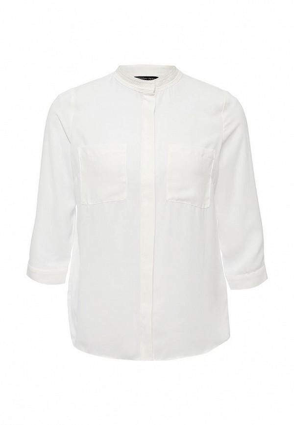 Блуза Dorothy Perkins 5642882