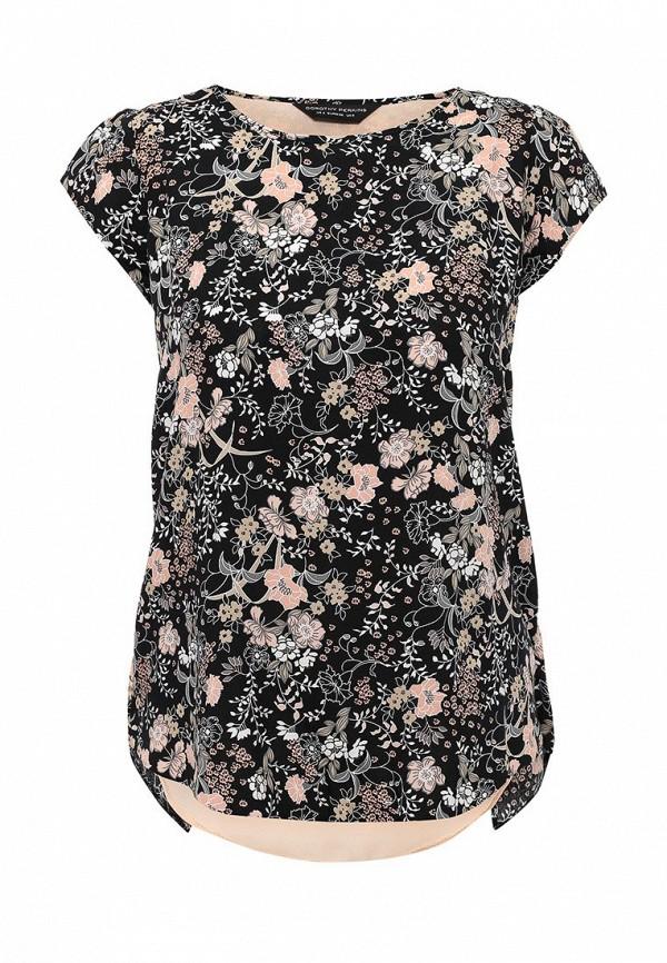 Блуза Dorothy Perkins 5644610
