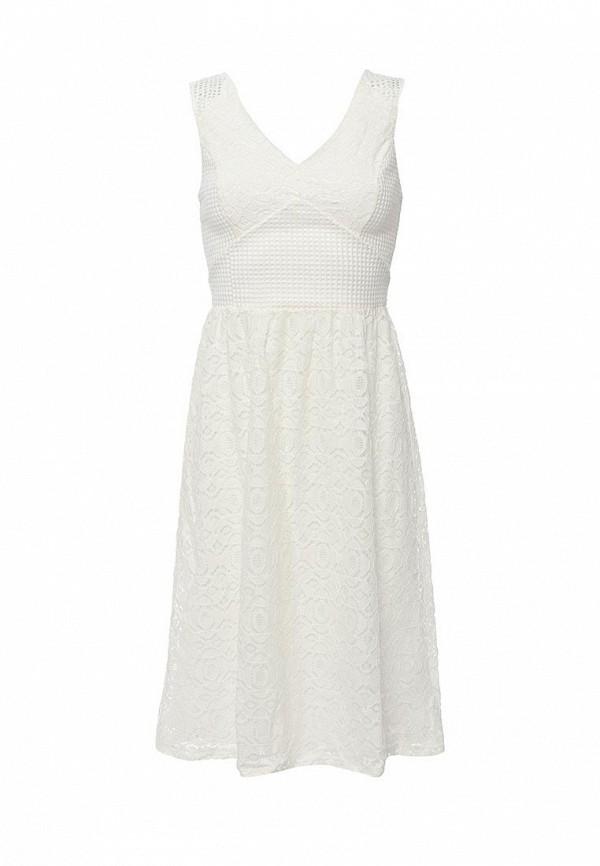 Платье-миди Dorothy Perkins 7422682